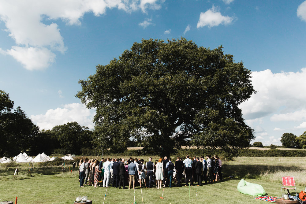 Festival_Wedding_High_Billinghurst_Farm_Surrey_033.jpg