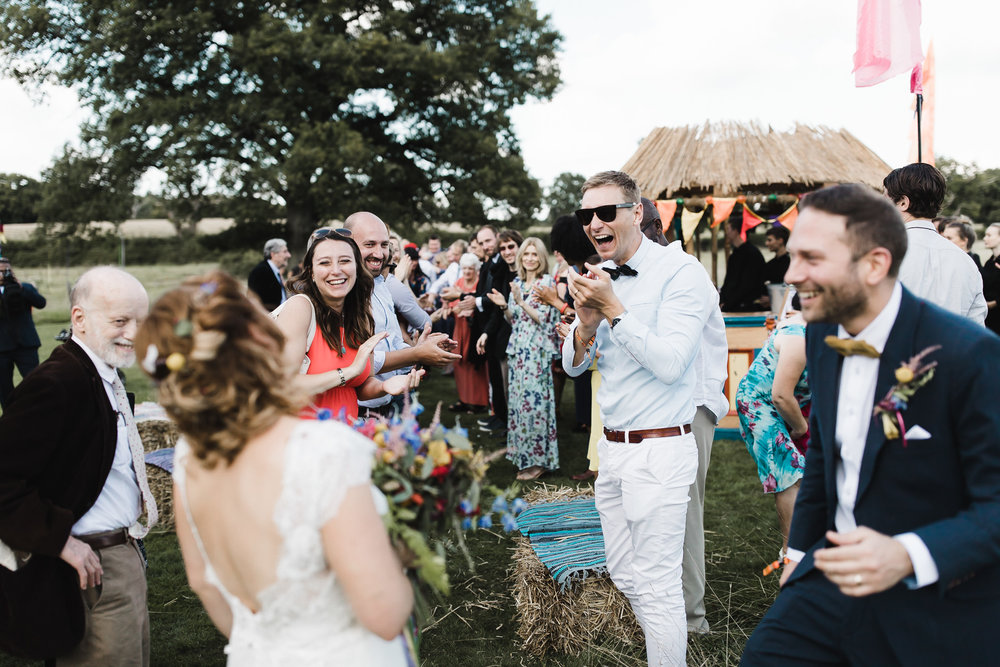 Festival_Wedding_High_Billinghurst_Farm_Surrey_053.jpg