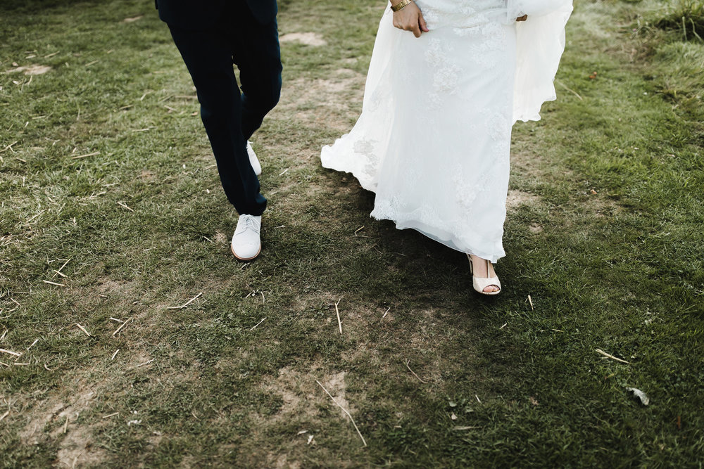 Festival_Wedding_High_Billinghurst_Farm_Surrey_063.jpg