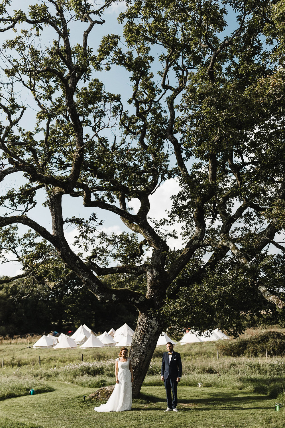 Festival_Wedding_High_Billinghurst_Farm_Surrey_066.jpg