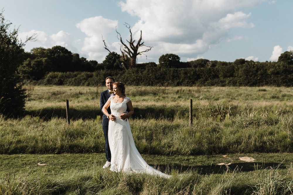 Festival_Wedding_High_Billinghurst_Farm_Surrey_069.jpg
