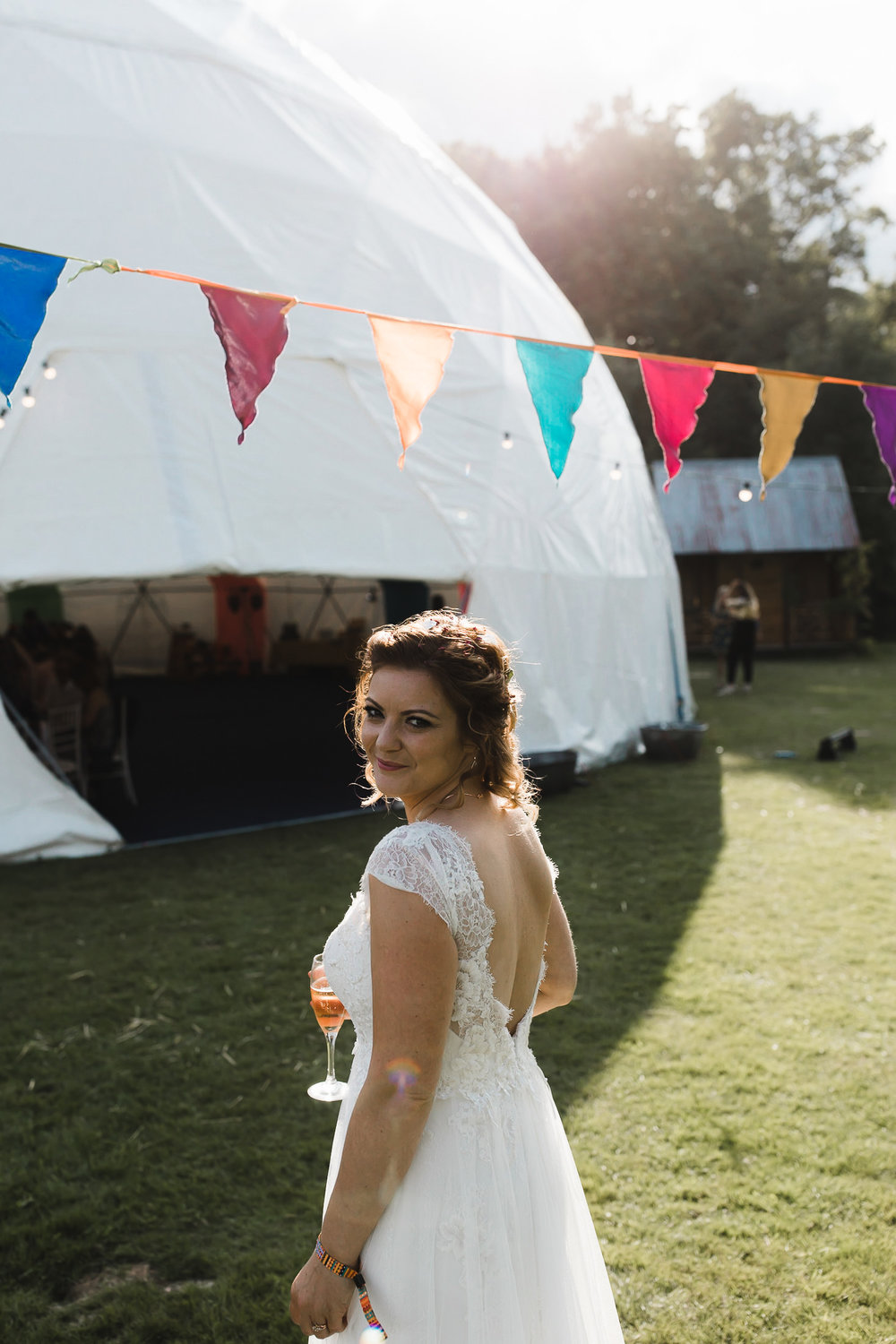 Festival_Wedding_High_Billinghurst_Farm_Surrey_073.jpg