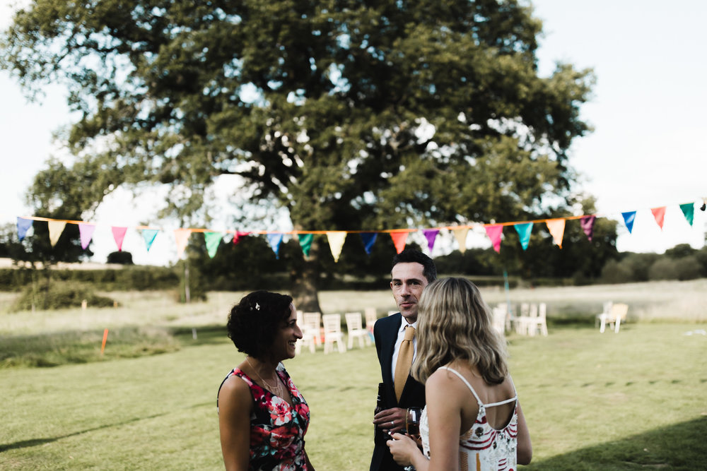 Festival_Wedding_High_Billinghurst_Farm_Surrey_074.jpg