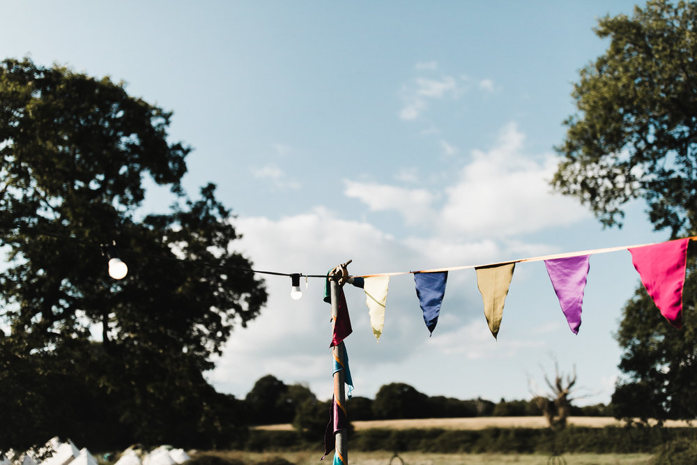 Festival_Wedding_High_Billinghurst_Farm_Surrey_076.jpg