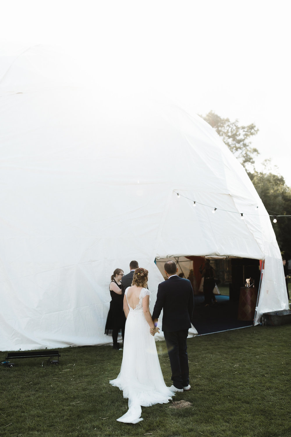 Festival_Wedding_High_Billinghurst_Farm_Surrey_077.jpg