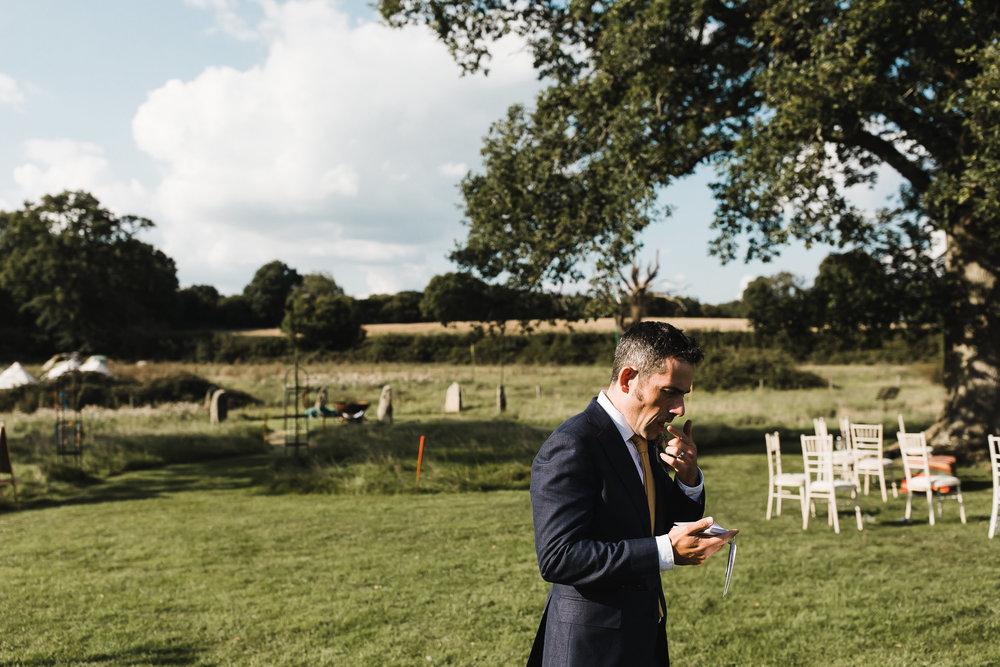 Festival_Wedding_High_Billinghurst_Farm_Surrey_079.jpg