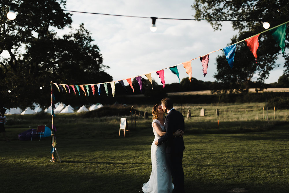 Festival_Wedding_High_Billinghurst_Farm_Surrey_087.jpg