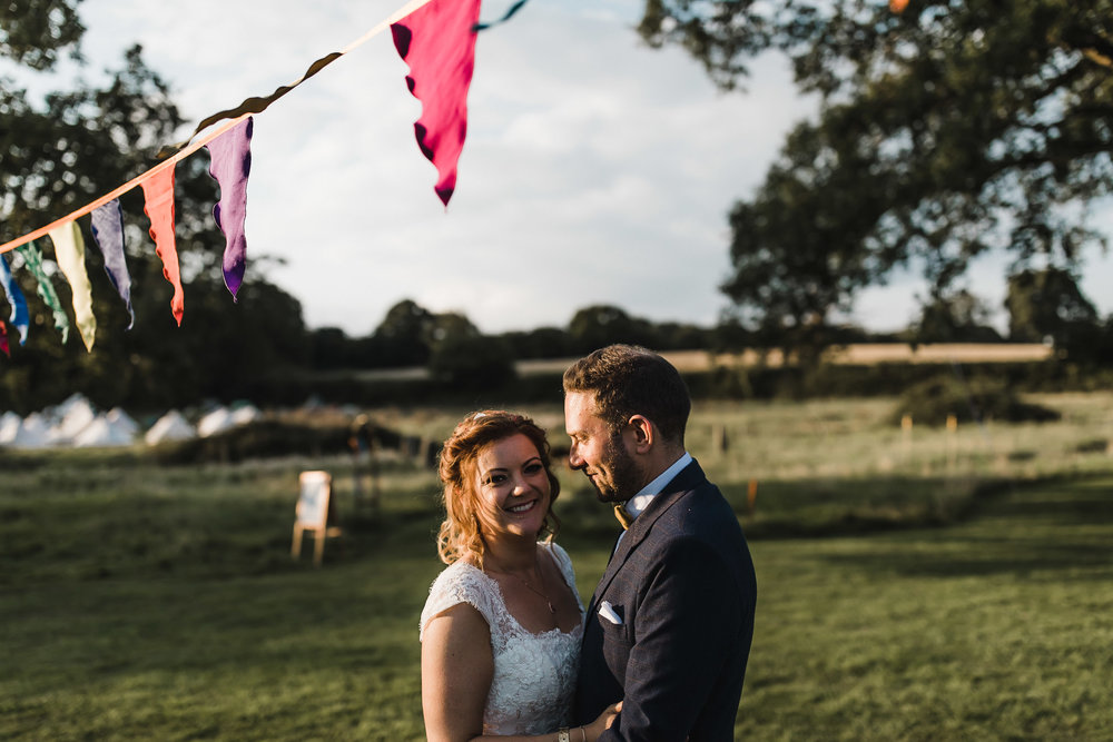 Festival_Wedding_High_Billinghurst_Farm_Surrey_088.jpg