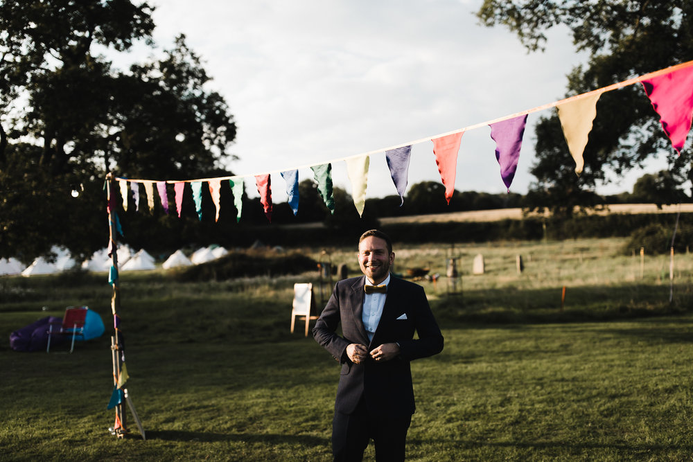 Festival_Wedding_High_Billinghurst_Farm_Surrey_089.jpg
