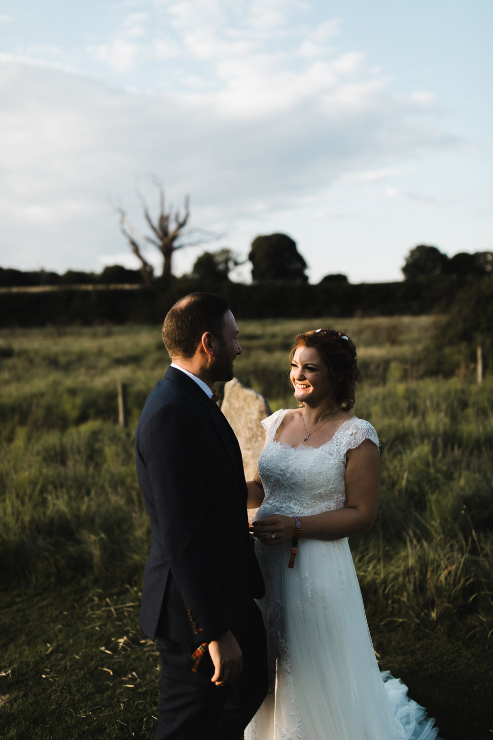 Festival_Wedding_High_Billinghurst_Farm_Surrey_091.jpg