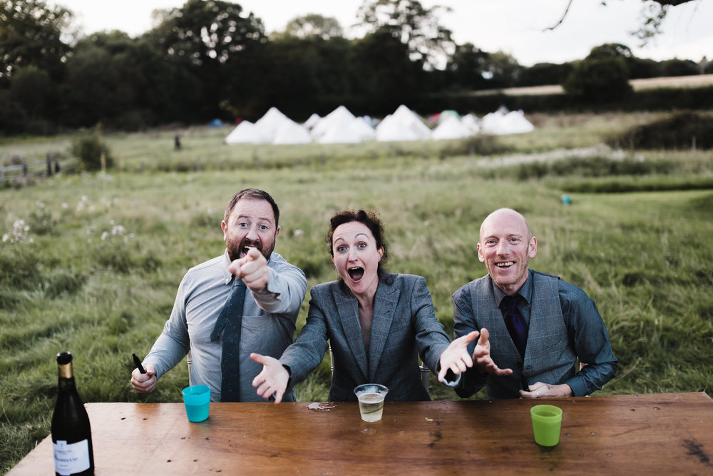 Festival_Wedding_High_Billinghurst_Farm_Surrey_095.jpg