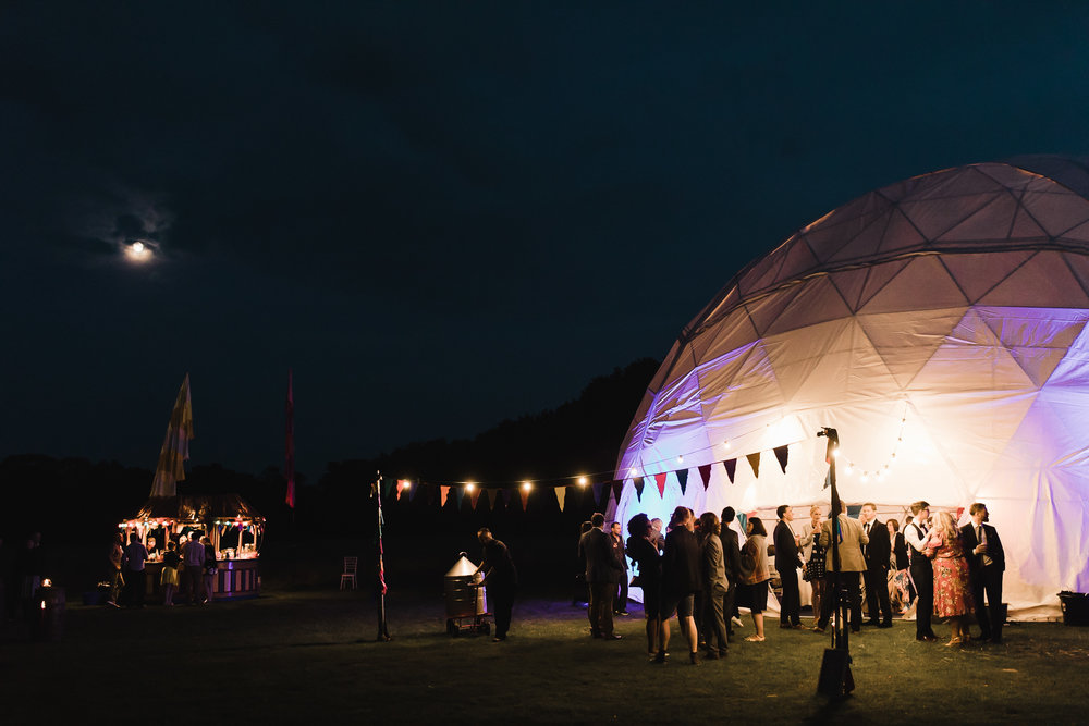 Festival_Wedding_High_Billinghurst_Farm_Surrey_124.jpg