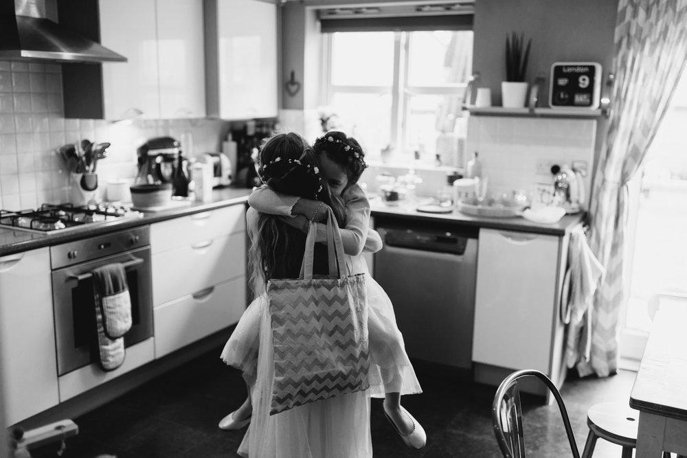 Nether_Wichendon_House_Wedding_007.jpg