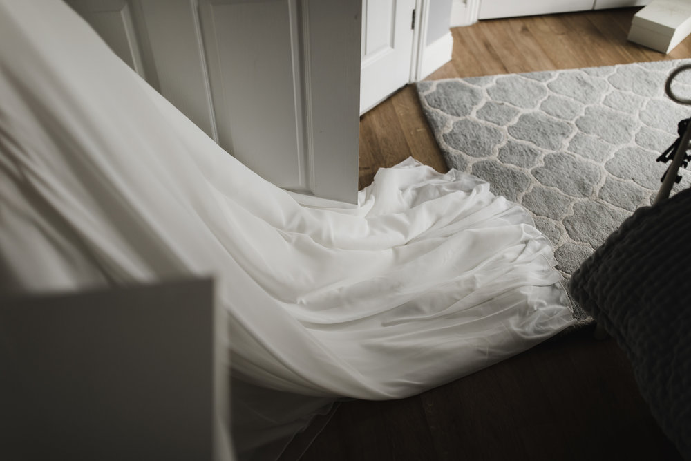 Nether_Wichendon_House_Wedding_008.jpg