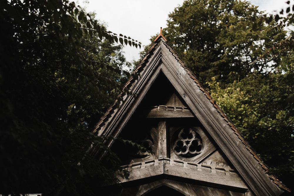Nether_Wichendon_House_Wedding_014.jpg