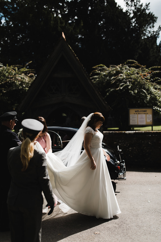 Nether_Wichendon_House_Wedding_021.jpg