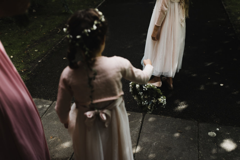 Nether_Wichendon_House_Wedding_022.jpg