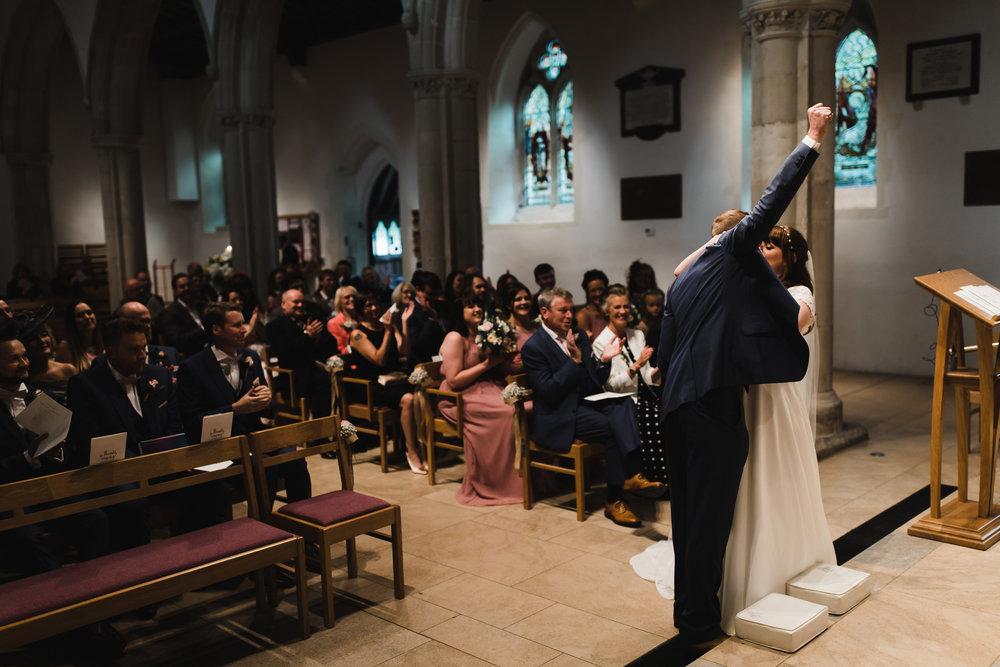 Nether_Wichendon_House_Wedding_025.jpg