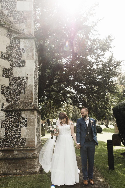 Nether_Wichendon_House_Wedding_027.jpg