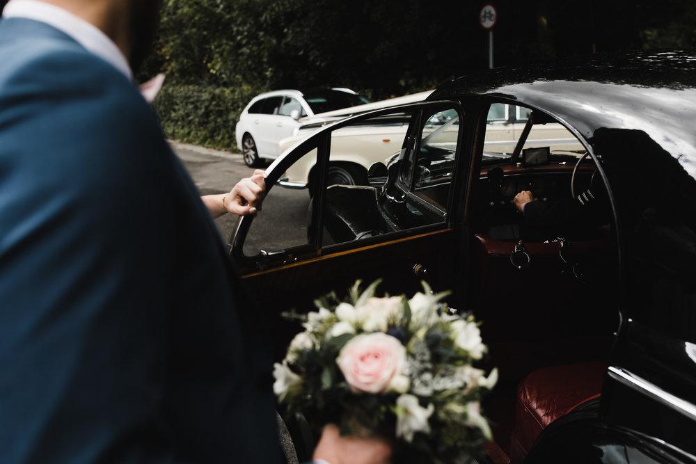 Nether_Wichendon_House_Wedding_031.jpg