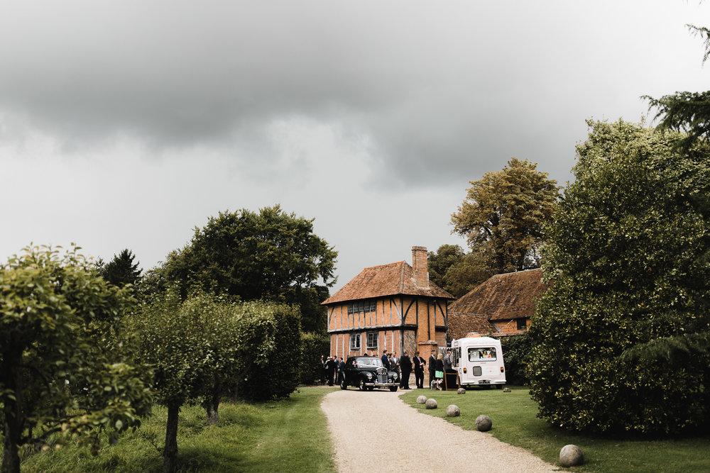 Nether_Wichendon_House_Wedding_033.jpg