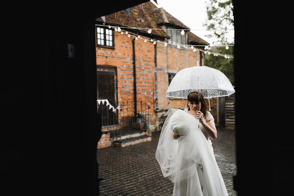 Nether_Wichendon_House_Wedding_035.jpg