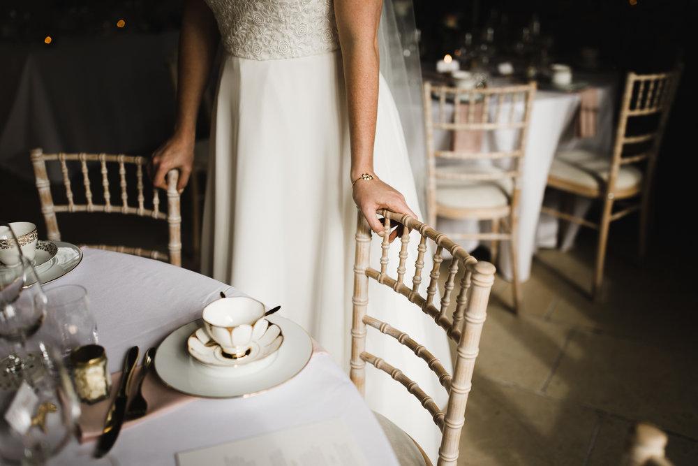 Nether_Wichendon_House_Wedding_040.jpg