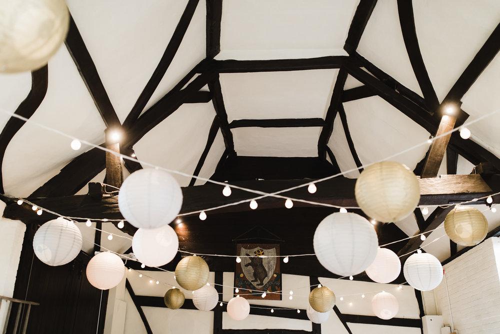 Nether_Wichendon_House_Wedding_041.jpg
