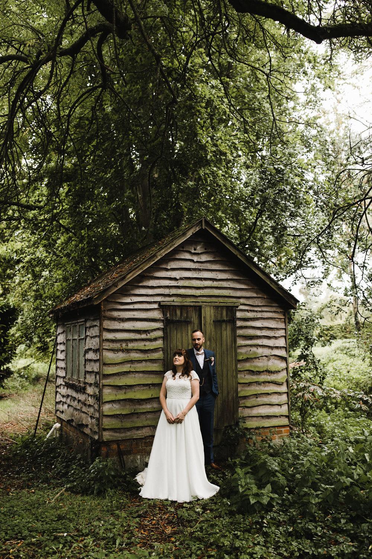 Nether_Wichendon_House_Wedding_054.jpg