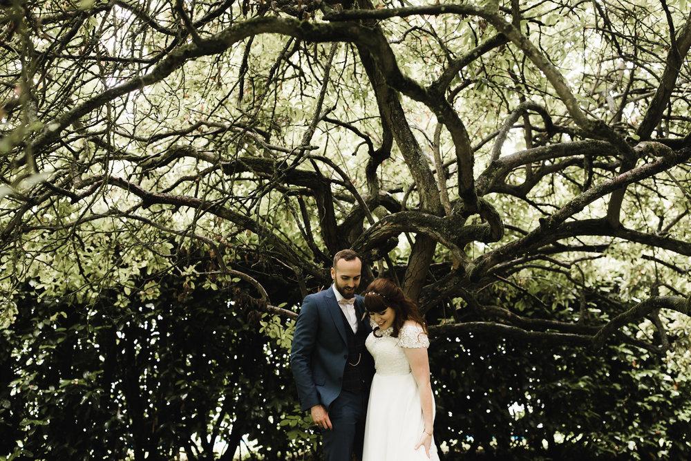 Nether_Wichendon_House_Wedding_055.jpg