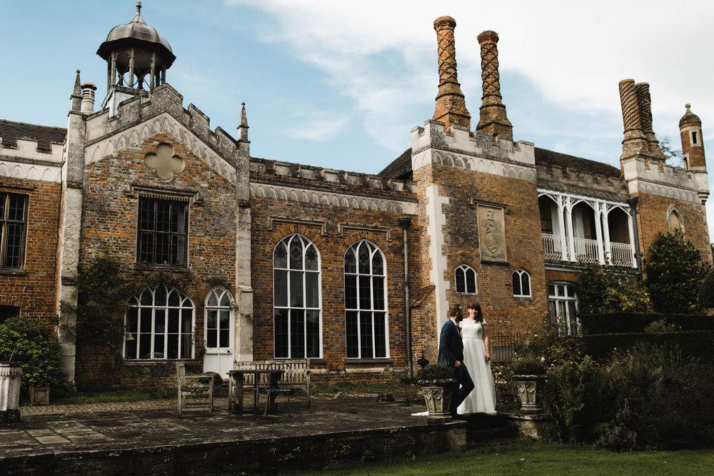 Nether_Wichendon_House_Wedding_057.jpg