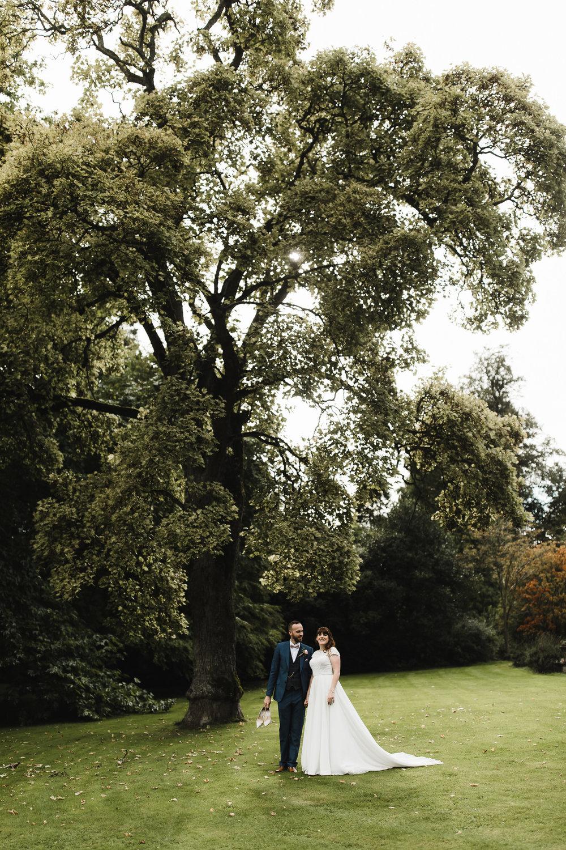 Nether_Wichendon_House_Wedding_059.jpg
