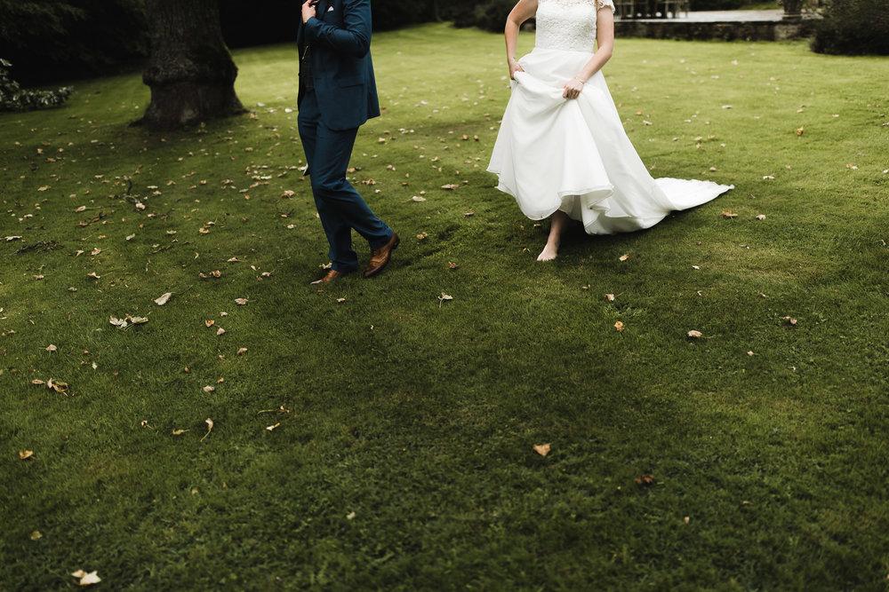 Nether_Wichendon_House_Wedding_061.jpg