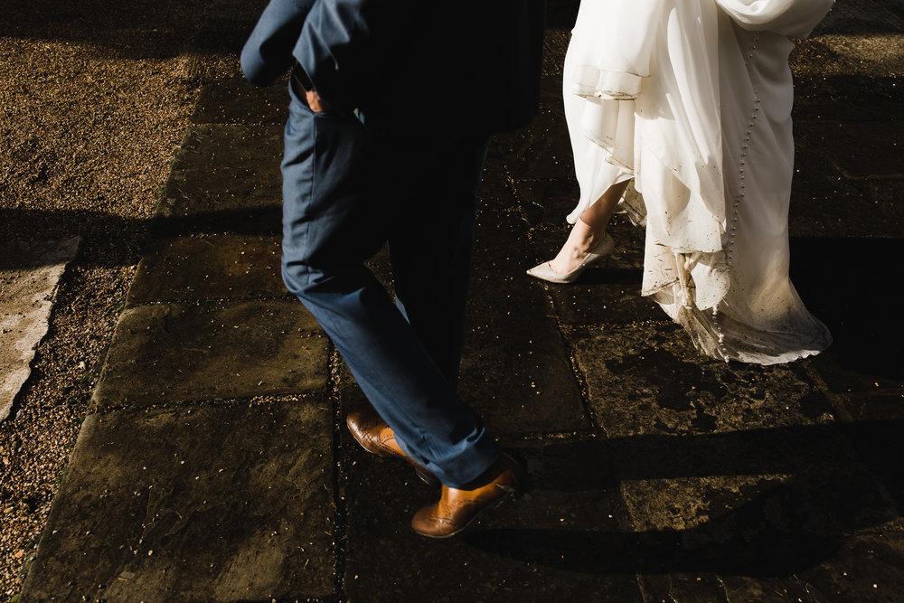 Nether_Wichendon_House_Wedding_066.jpg