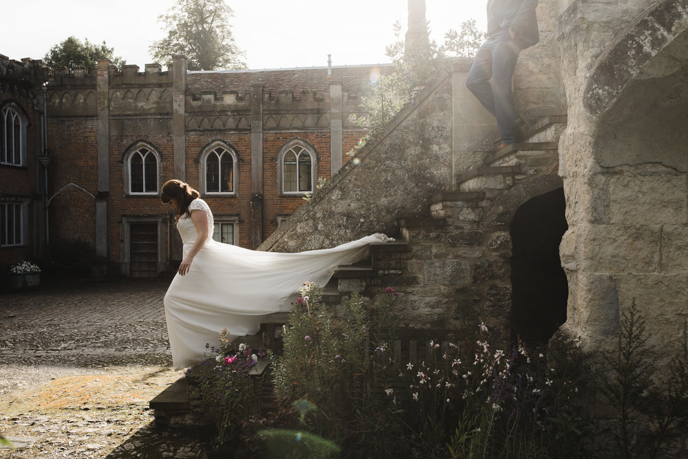 Nether_Wichendon_House_Wedding_068.jpg