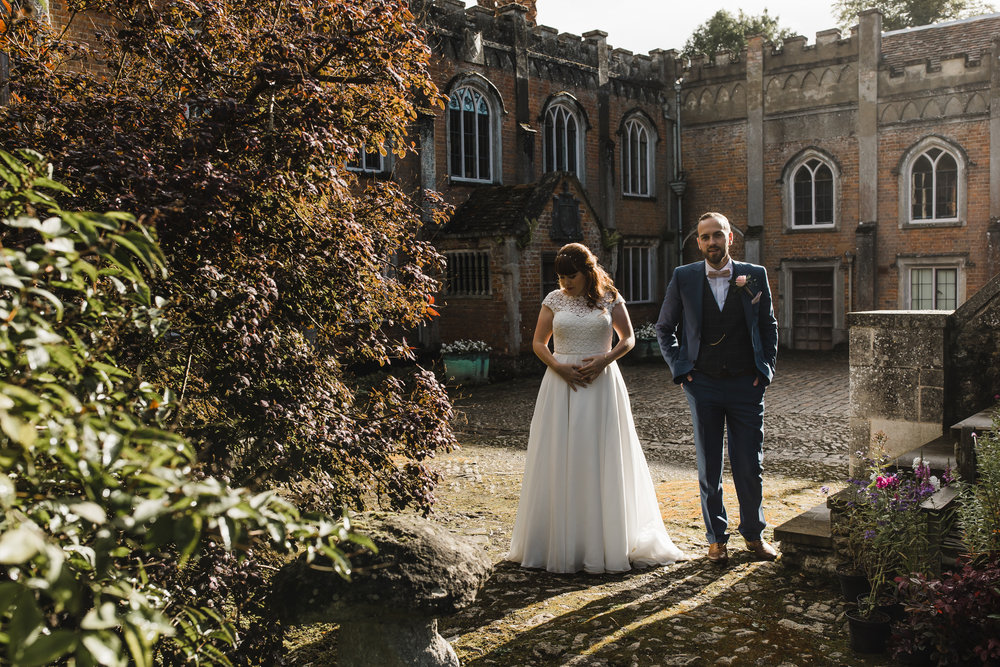 Nether_Wichendon_House_Wedding_069.jpg