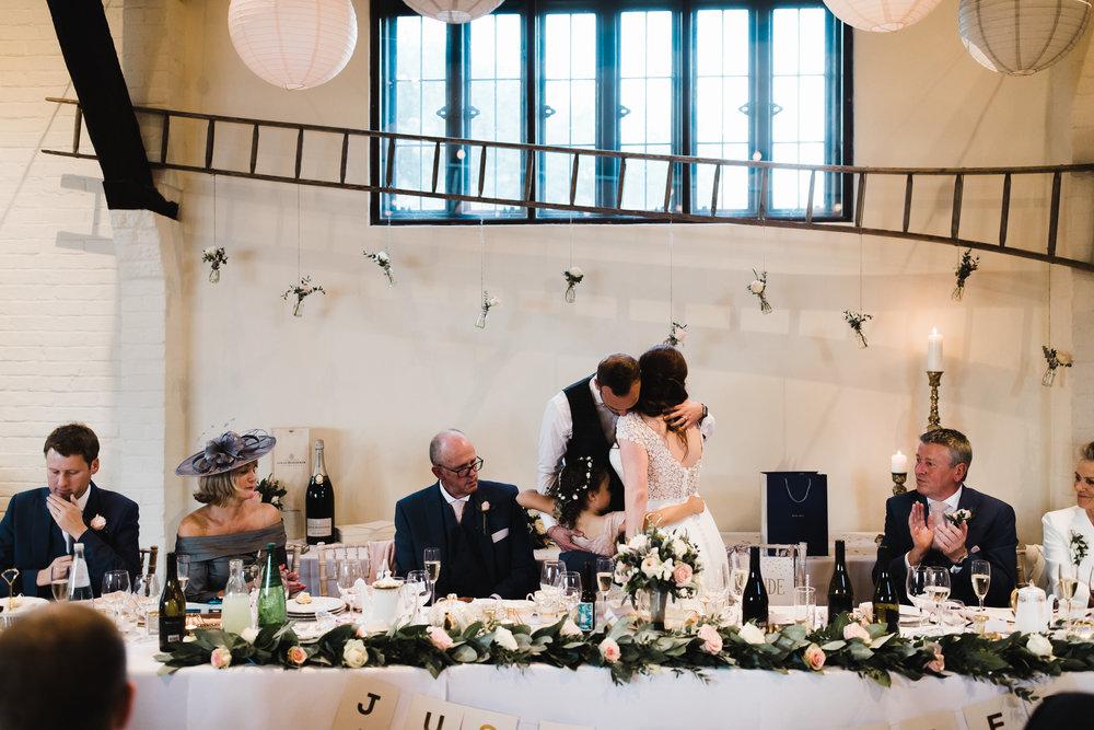 Nether_Wichendon_House_Wedding_074.jpg