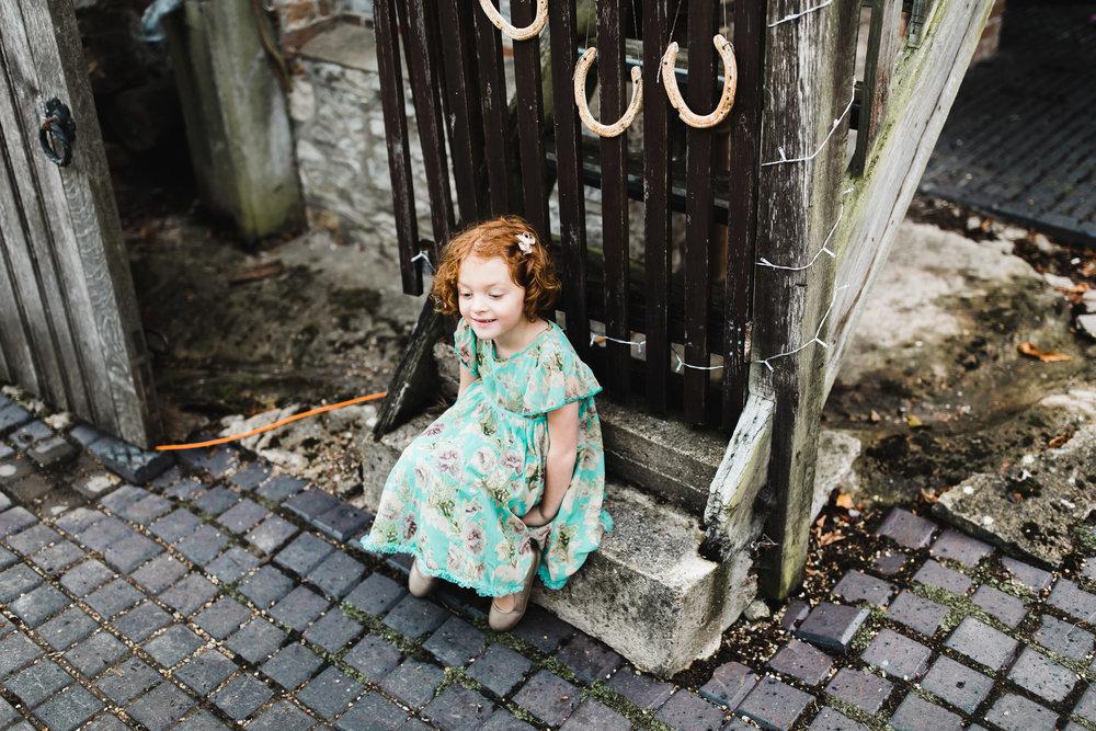 Nether_Wichendon_House_Wedding_075.jpg