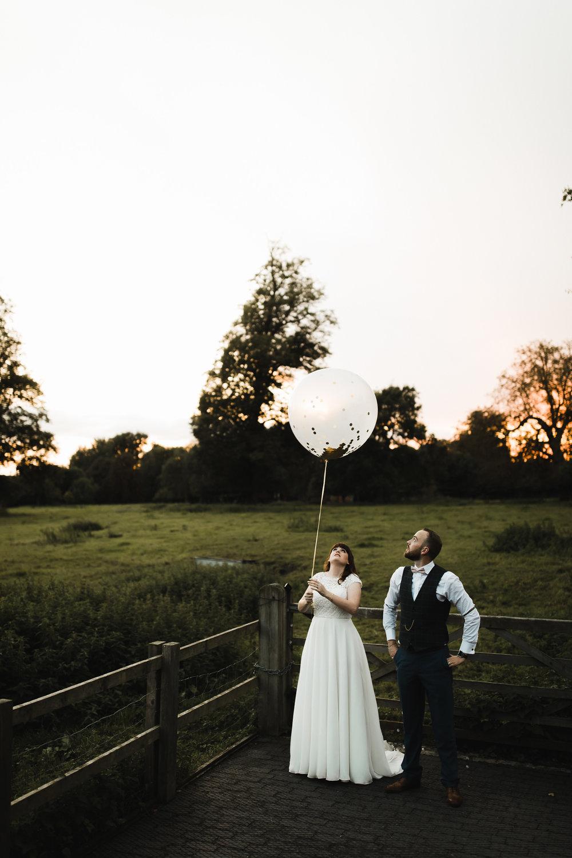 Nether_Wichendon_House_Wedding_082.jpg