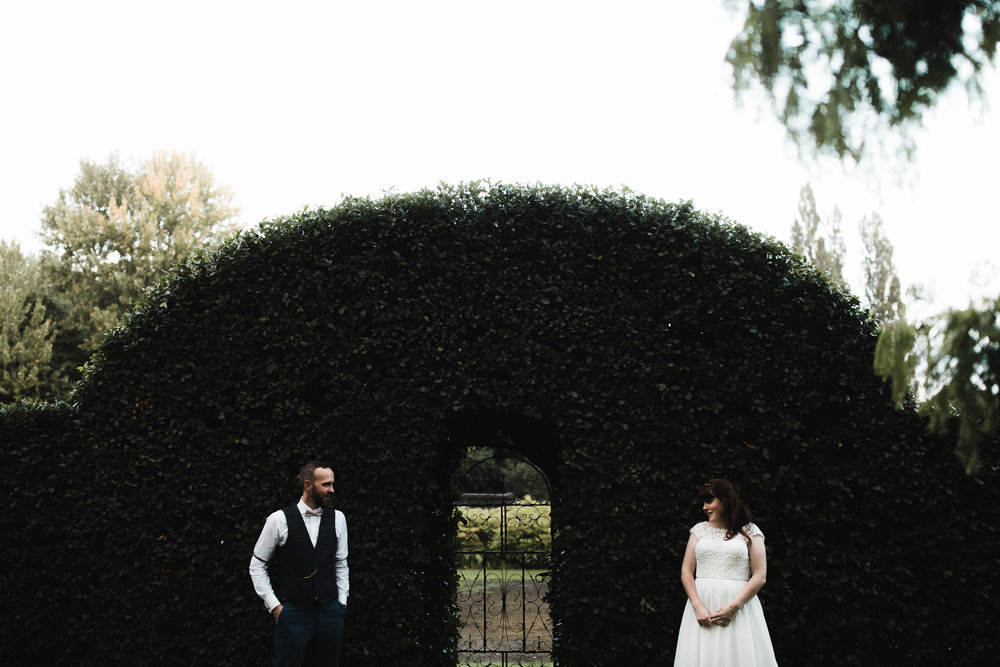 Nether_Wichendon_House_Wedding_083.jpg