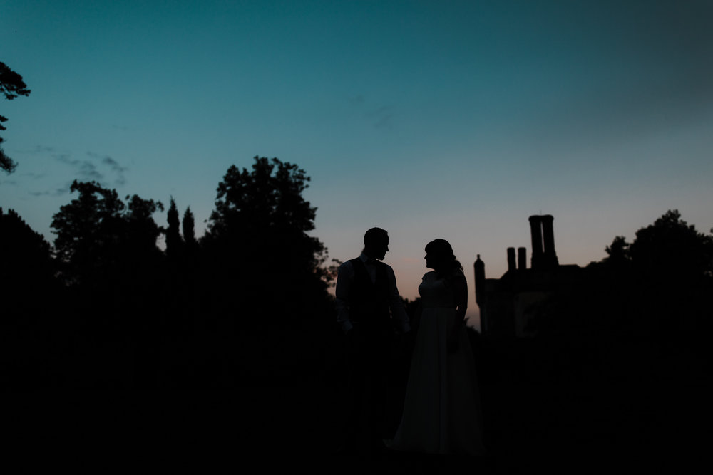 Nether_Wichendon_House_Wedding_086.jpg