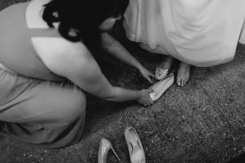 Nether_Wichendon_House_Wedding_090.jpg