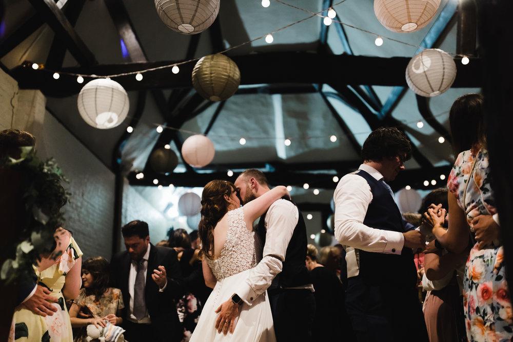 Nether_Wichendon_House_Wedding_094.jpg