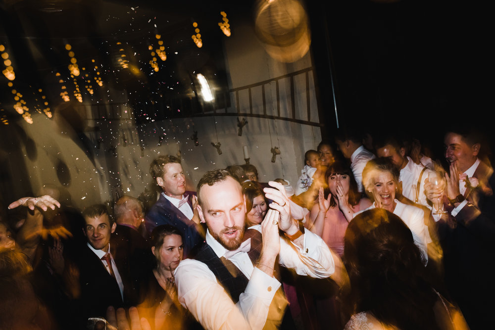 Nether_Wichendon_House_Wedding_095.jpg