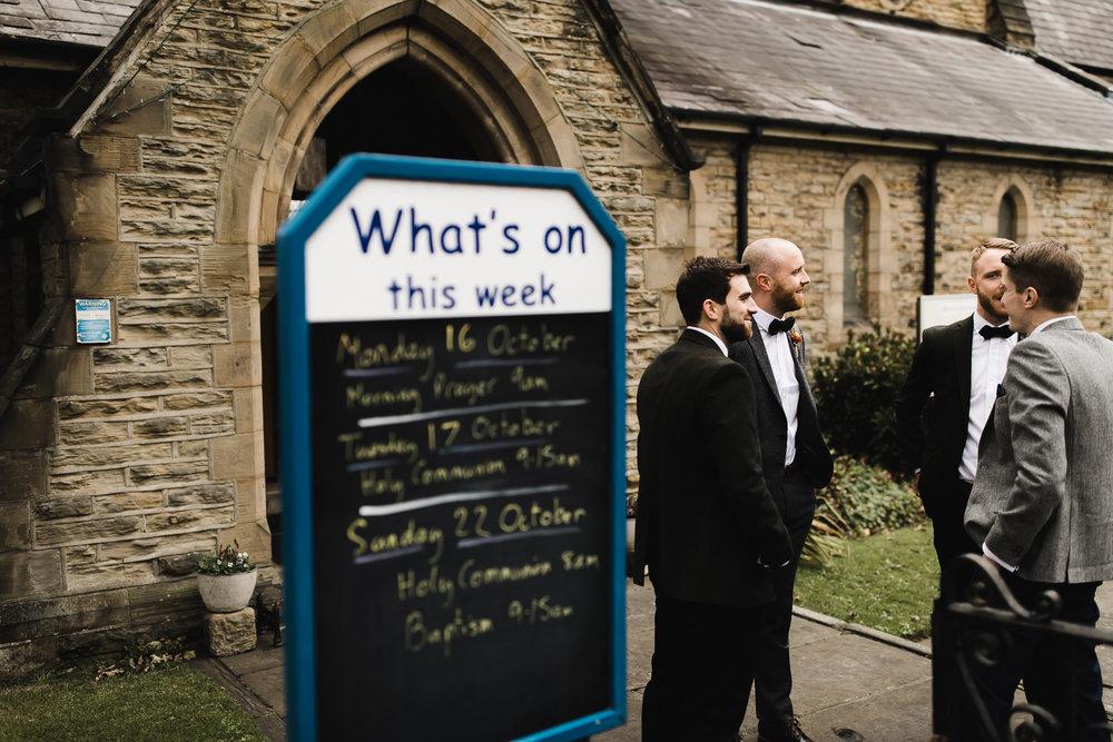Oakwell_Hall_Yorkshire_rain_wedding_023.jpg