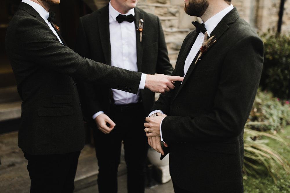 Oakwell_Hall_Yorkshire_rain_wedding_028.jpg