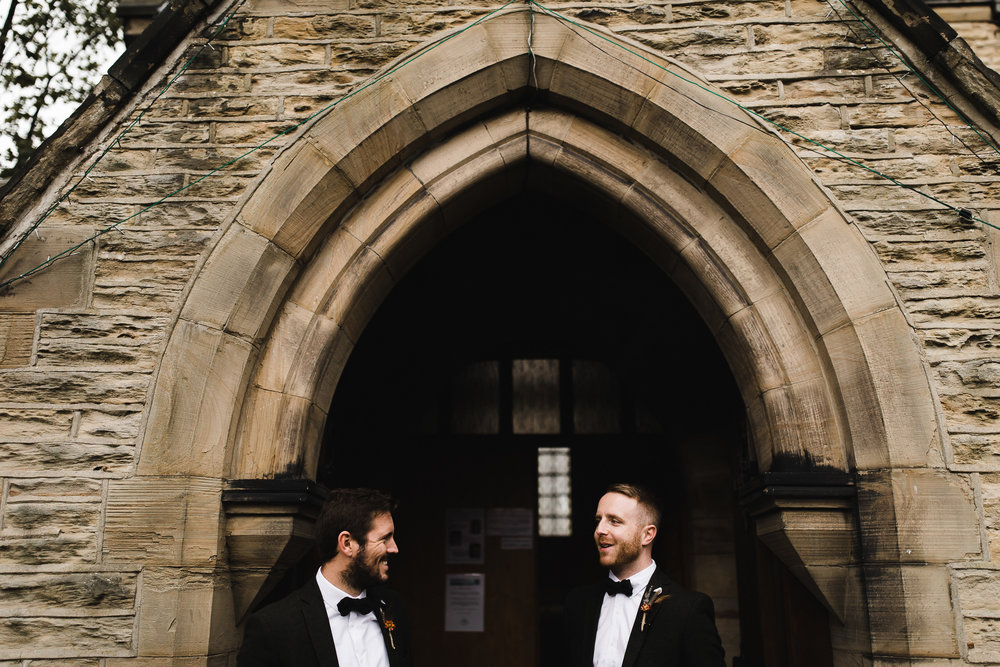 Oakwell_Hall_Yorkshire_rain_wedding_037.jpg
