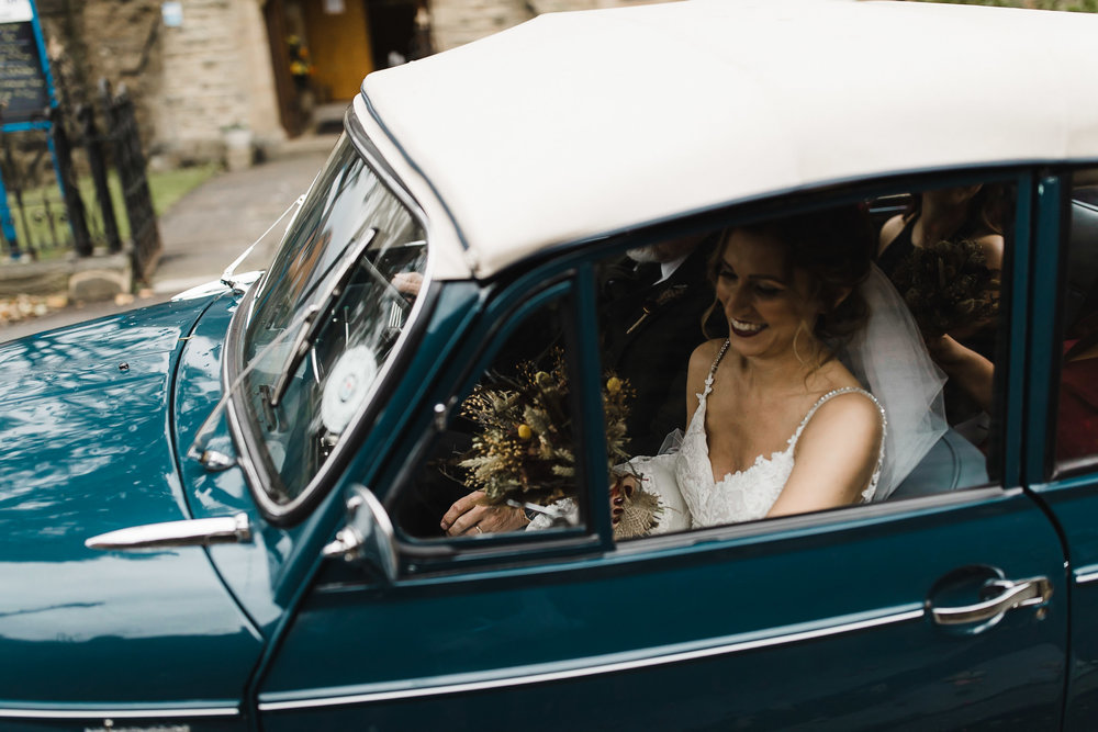 Oakwell_Hall_Yorkshire_rain_wedding_039.jpg