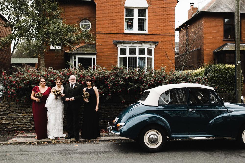 Oakwell_Hall_Yorkshire_rain_wedding_040.jpg