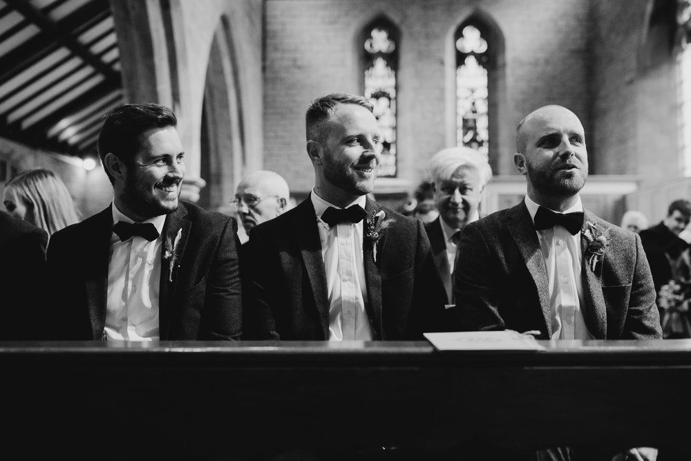 Oakwell_Hall_Yorkshire_rain_wedding_043.jpg